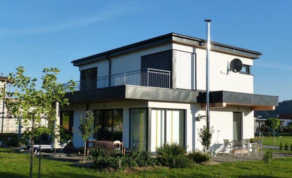 8263 Grosswilfersdorf 1